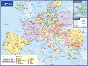 Eurail_map_small