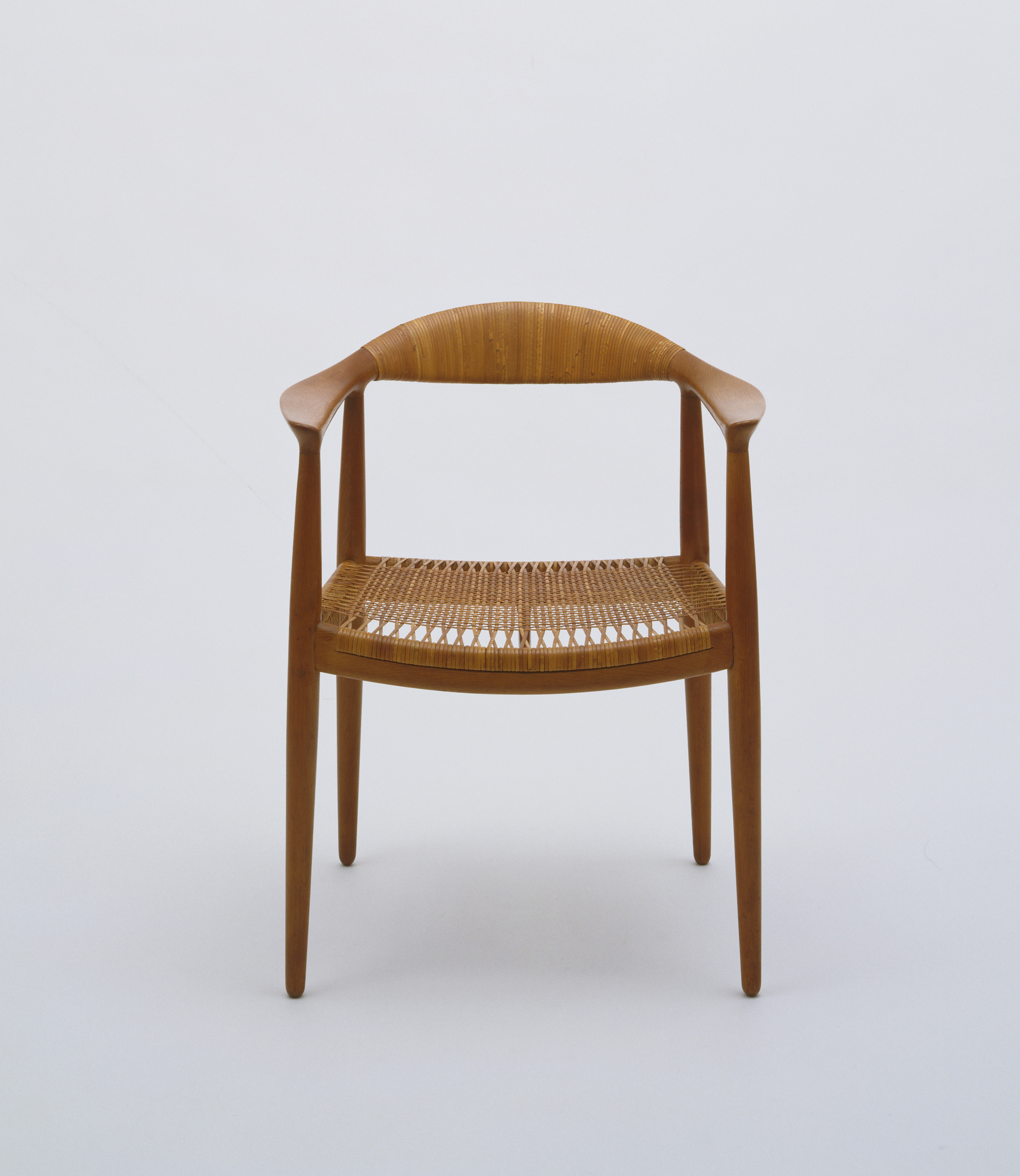 moma dining chairs. 4wegnerarmchair moma dining chairs