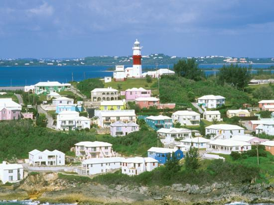 Bermuda-homes-from-the