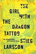 Girl_dragon_tattoo