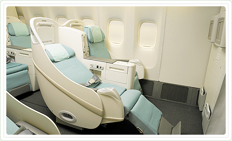 smart traveler when it pays to fly business class. Black Bedroom Furniture Sets. Home Design Ideas