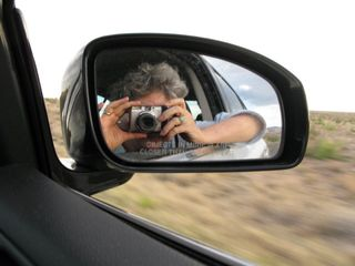 Dh_car_mirror-2 (2)