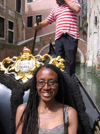 Gerrie_on_gondola (3)