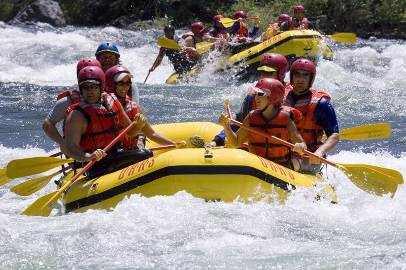 JkTuolumne_Rafting_James_Kaiser (2)
