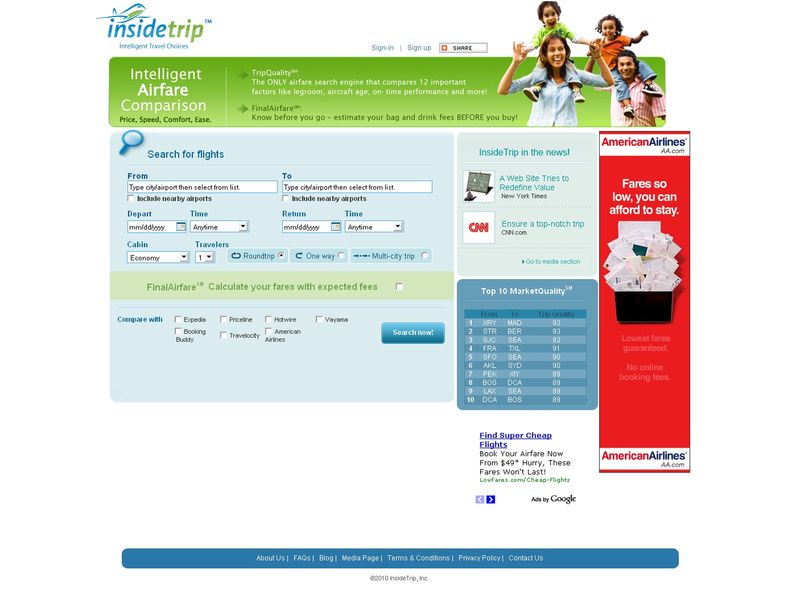 InsideTrip_home-page_high_res
