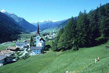 SaintAnton_Summer_
