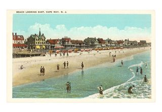 Capemay2