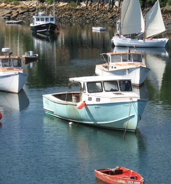 MaineBoats