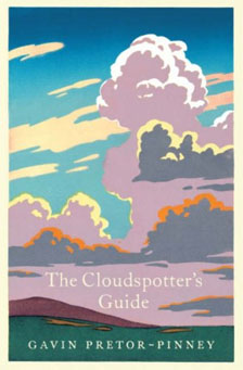 Cloudspotters-guide