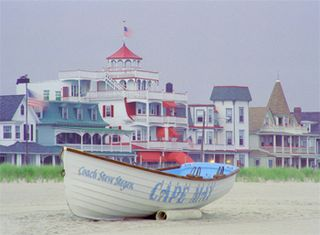 Capemay3