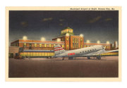 Aiport2