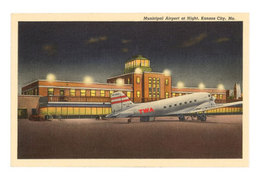 Aiport2_2