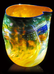 Chihuly6