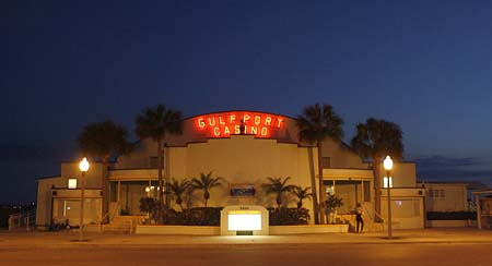 Gulfport casino st. petersburg sarasota internet gambling