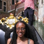 Gerrie Summers has been writing professionally for over 31 years in the areas of entertainment, beauty, lifestyle, travel and wellness. A New York-based writer, she has been the Travel Adventures columnist for Today's Black Woman and now writes the blogs Summers Retreat and The Tranquil Traveler.