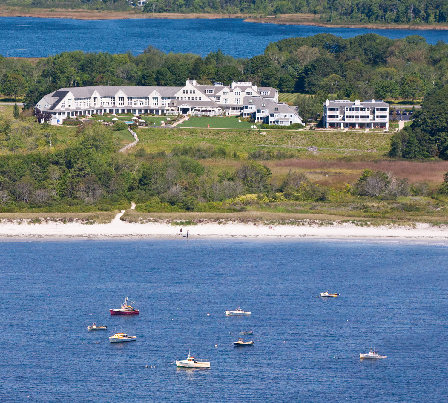 Bedroom Adventure Gear Smart Deals Inn By The Sea Cape Elizabeth Maine