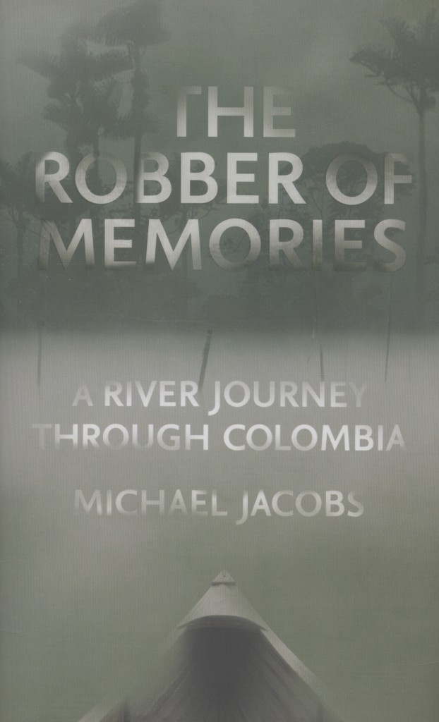 Robber-of-Memories-622x1024