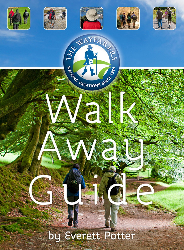 Walk-Away-Guide_cover-front_RGB-1
