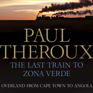 02_paul_theroux