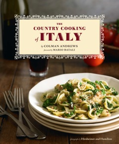 Cooking Italy
