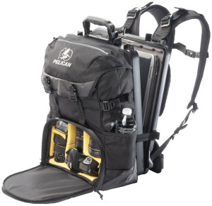 Pelican ProGear Backpack