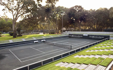 Tennis-Center-Court2_web.ashx