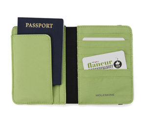 passport-wallet-paynes-grey-fullsize-3
