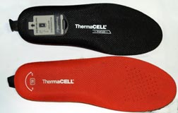 Therma Cell