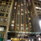 Archer-Hotel-New-York-Exerior-Night