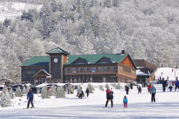 canaan_valley_resort_