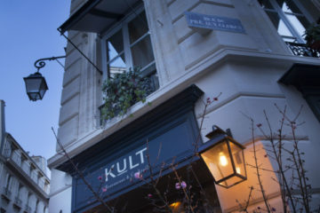 Kult-SIgn-outside-2-768x512