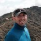 Michael Bennett of Muddy Shoe Adventures