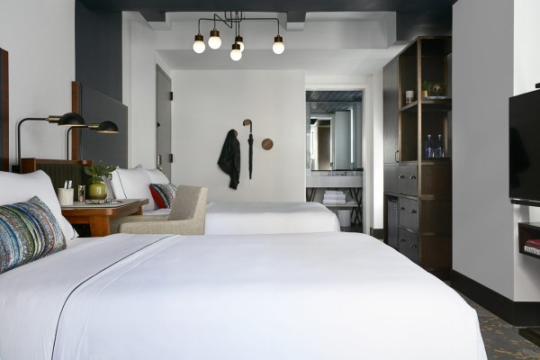 the-renwick-hotel-new-york-gallery-double-room