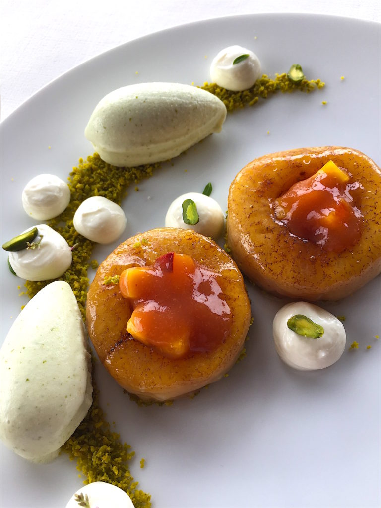 la-tour-dargent-roasted-peaches