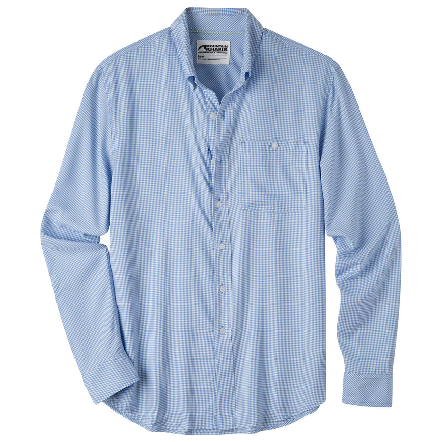 m-passport-ec-ls-shirt-larkspur