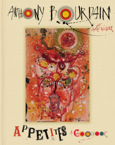 cover-appetites-anthony-bourdain-cover-design-by-ralph-steadman