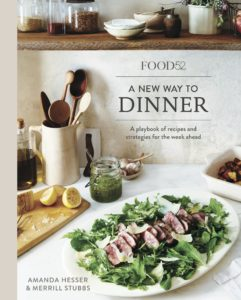 food52_newwaytodinner_coverfinal