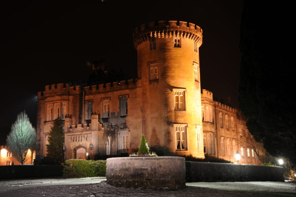 photo-1-dromoland-castle-at-night