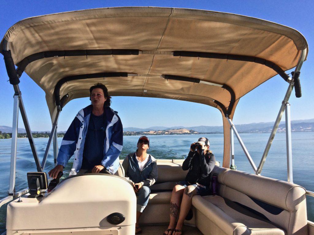California\'s Lake County: Land of Transition – Everett Potter\'s ...
