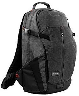 Keysmart S Sleek Urban21 Daypack A Rugged Winner For